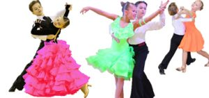 ballroom-latin-dance-kids
